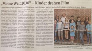 kinderfilmprojekt052016